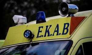 Ρέθυμνο: Νεκρός βρέθηκε 71χρονος