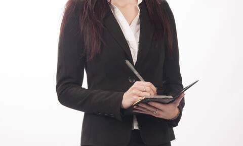 ΔΕΗ: Προσλήψεις 79 υπαλλήλων γραφείου - Πότε λήγει η προθεσμία