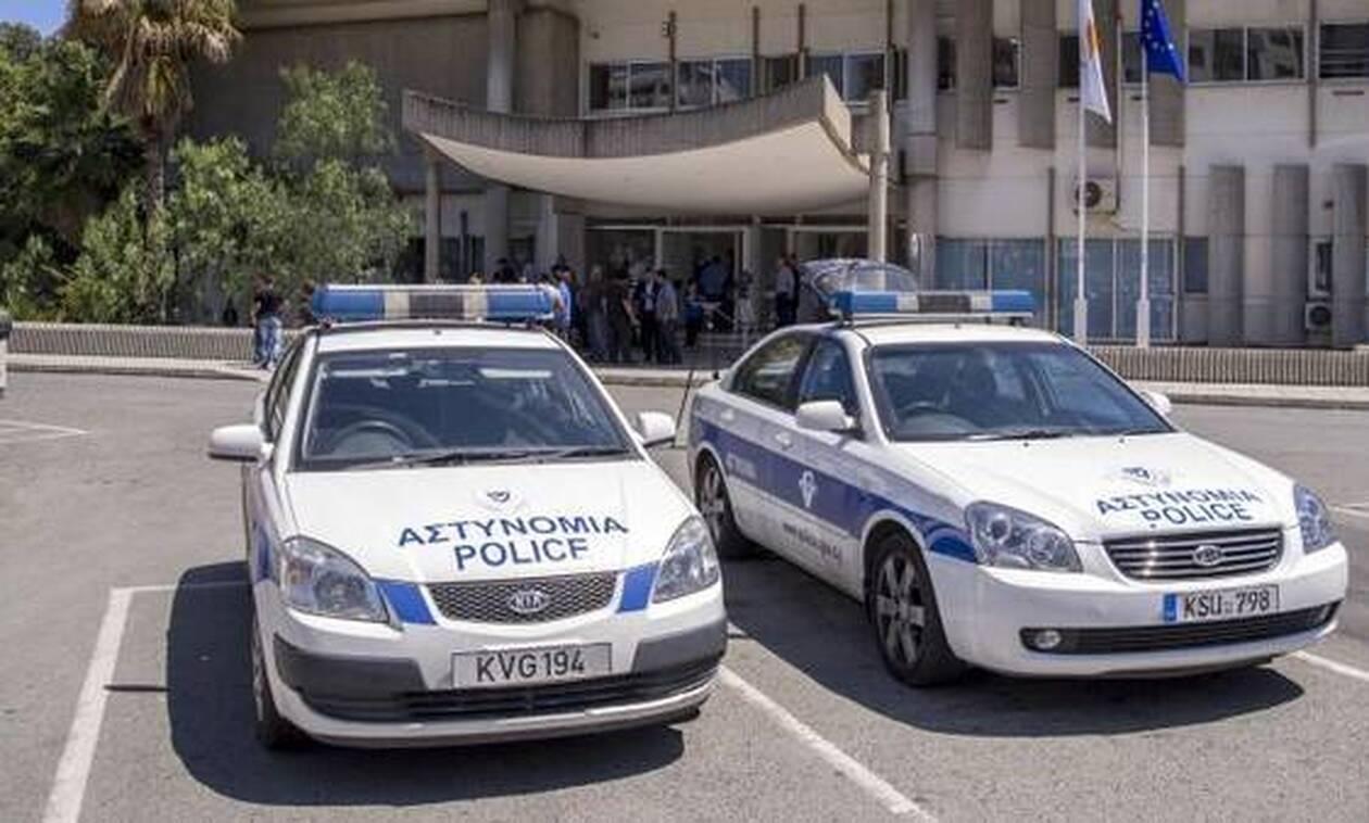 Κύπρος: Σκότωσε τη μάνα του επειδή του ζητούσε να αλλάξει τρόπο ζωής