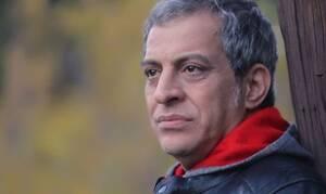 Θέμης Αδαμαντίδης: Στο νοσοκομείο ο τραγουδιστής - Άγνωστοι τον έδειραν στη Συγγρού