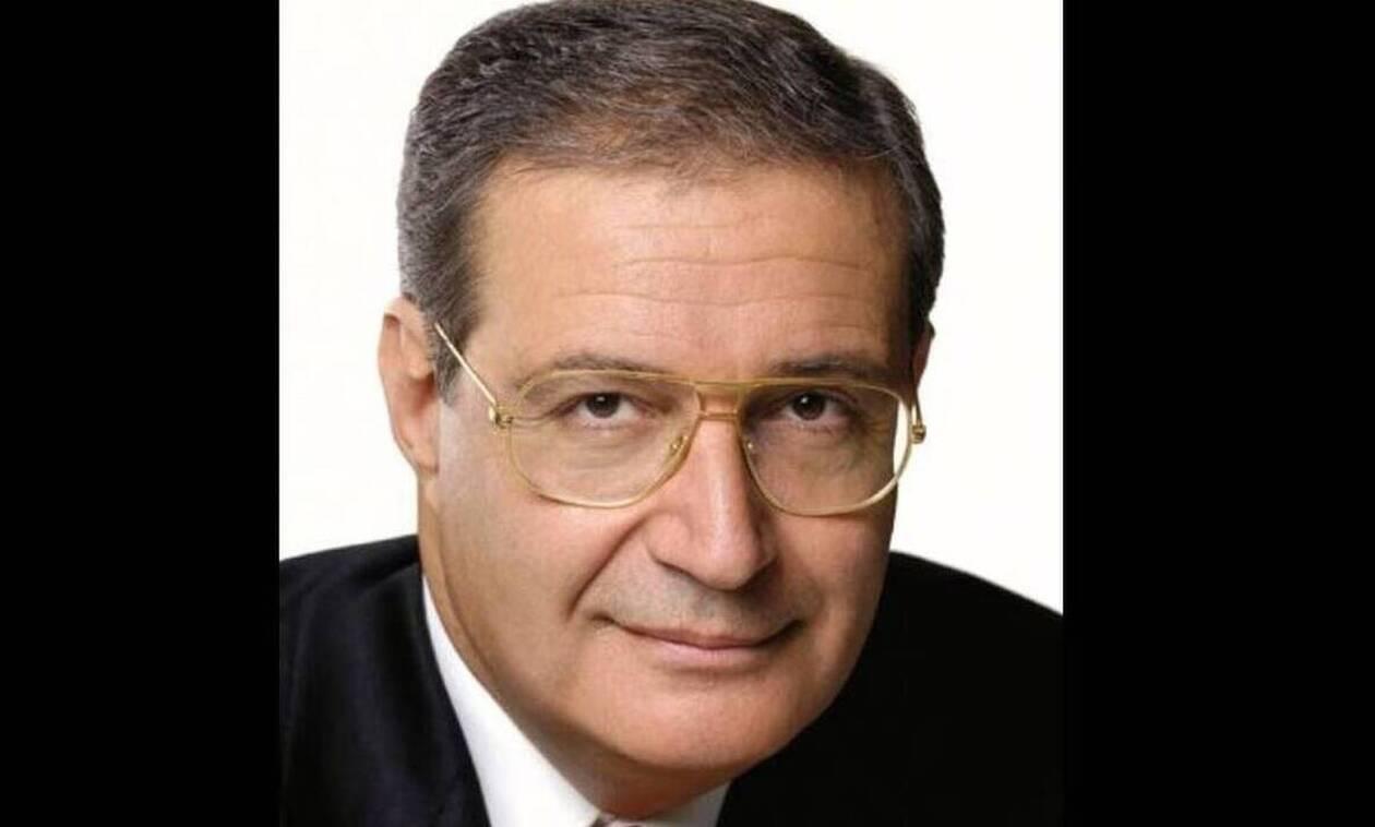 Εκλογές 2019 - Αλέξανδρος Μωραϊτάκης στο Newsbomb.gr: «Θέλω παθιασμένα να προσφέρω στην Ελλάδα»