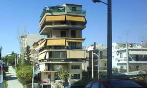 Τα μάτια μας: Τα πιο παράξενα κτήρια της Ελλάδος! (pics)