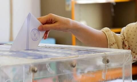 Εκλογές 2019: Πώς θα ψηφίσουν όσοι δεν έχουν ταυτότητα
