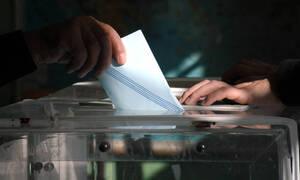 Εθνικές εκλογές 2019: Πώς θα ψηφίσουν όσοι δεν έχουν ταυτότητα