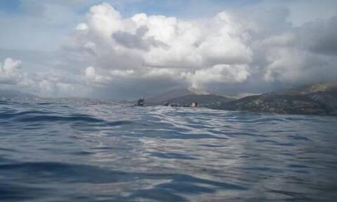 Κίνδυνος! Αν δείτε ΑΥΤΟ στη θάλασσα, μην το πειράξετε – Αυστηρή προειδοποίηση (Pics)