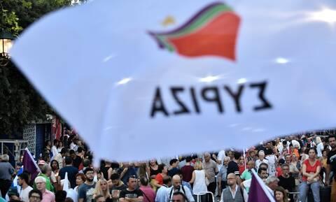 Κλειστό το κέντρο της Αθήνας λόγω της ομιλίας Τσίπρα