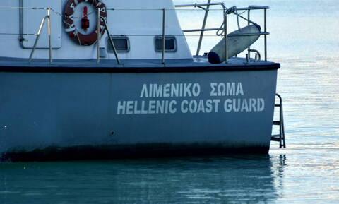 Θεσσαλονίκη: Αίσιο τέλος στην εξαφάνιση του 16χρονου από τον Εύοσμο
