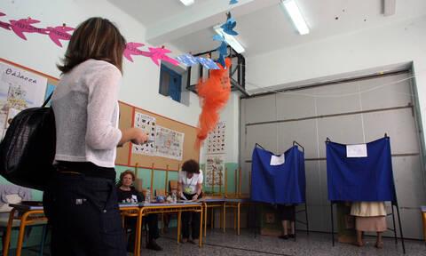 Εθνικές εκλογές 2019: Πώς θα ψηφίσουν οι Έλληνες του εξωτερικού