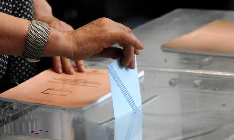 Βουλευτικές εκλογές 2019: Πώς θα ψηφίσουν οι Έλληνες του εξωτερικού