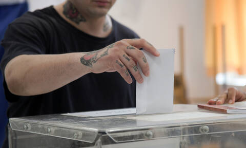 Εκλογές 2019: Τι ισχύει για όσους δεν πάνε να ψηφίσουν