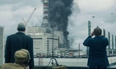 После премьеры сериала «Чернобыль» «зону отчуждения» посетили 40 греческих туристов