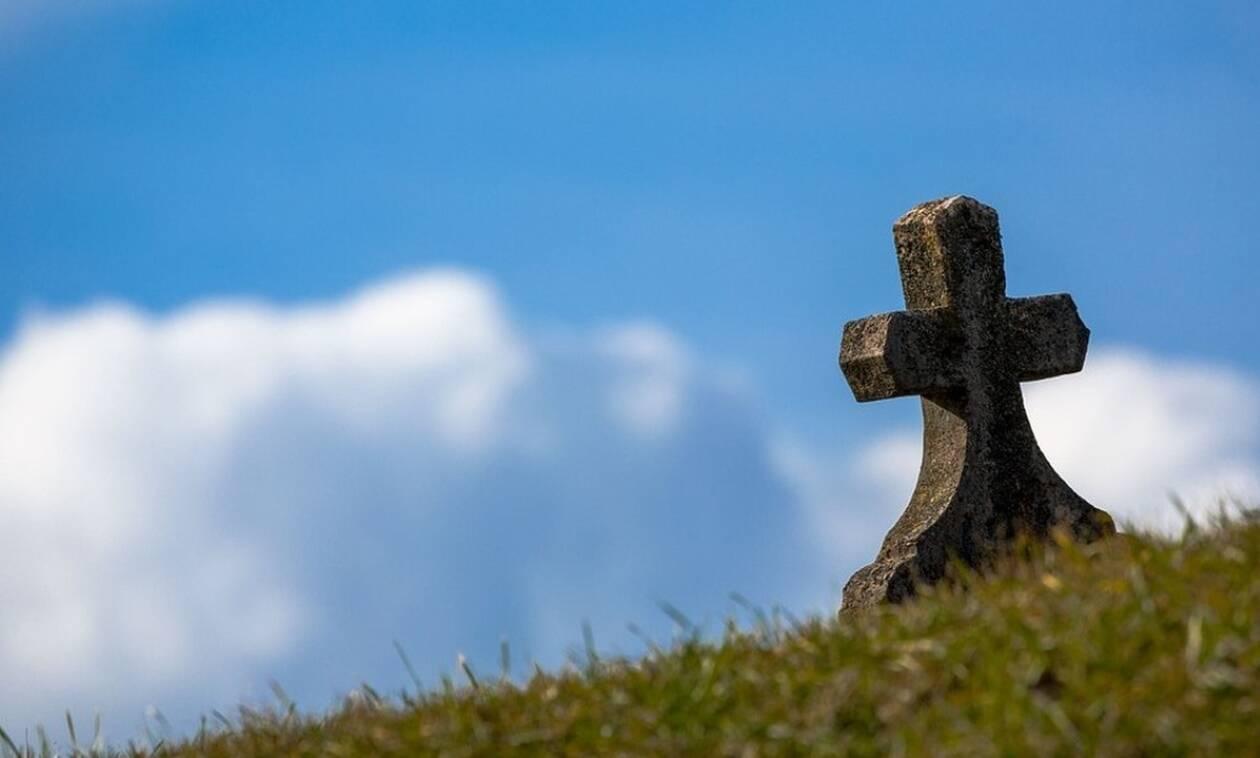 Φρίκη στην Βραζιλία: Βρέθηκε μυστικό νεκροταφείο με 12 πτώματα