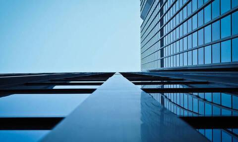 Αυτός θα είναι ο ψηλότερος ουρανοξύστης της Ευρώπης!