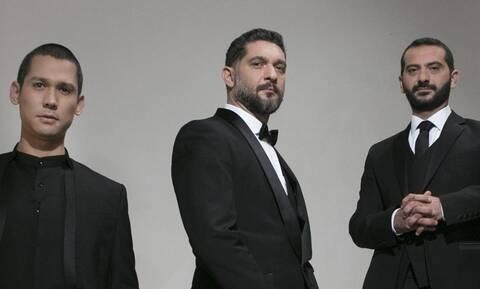 MasterChef: Τότε κάνει πρεμιέρα τη νέα σεζόν (pics)