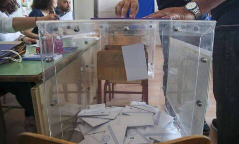 Εθνικές εκλογές 2019: Όλα όσα πρέπει να ξέρετε πριν πάτε στην κάλπη