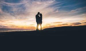 Η... κατασκήνωση του σεξ: Πού βρίσκεται και τι πρέπει να κάνετε για να μπείτε (pics)