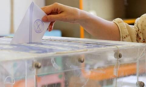 Βουλευτικές εκλογές 2019: Όλα όσα πρέπει να ξέρετε πριν πάτε στην κάλπη