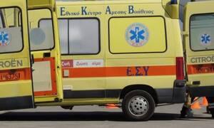 Τραγωδία στη Χαλκιδική: Νεκρός άνδρας σε γνωστό beach bar
