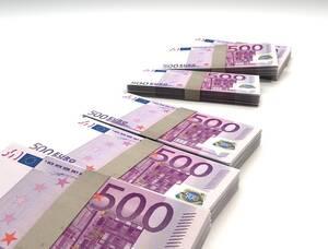 ΟΑΕΔ: Ποιοι δικαιούνται επιδότηση μέχρι 12.000 ευρώ