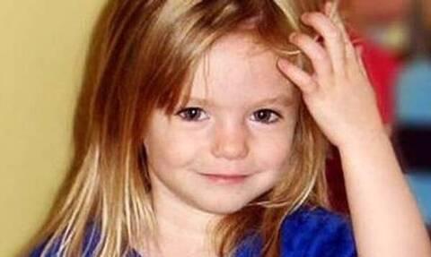 Μικρή Μαντλίν: Γιατί αυτοί οι 13 άνθρωποι μπορεί να γνωρίζουν τι συνέβη (pics)