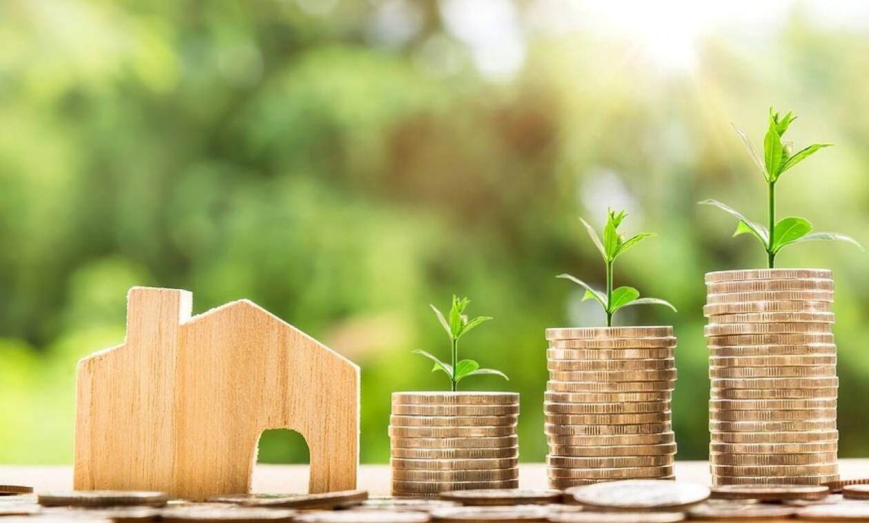 «Εξοικονομώ κατ' Οίκον»: «Πράσινη» ανακαίνιση για 25.000 νοικοκυριά – Πότε ξεκινούν οι αιτήσεις