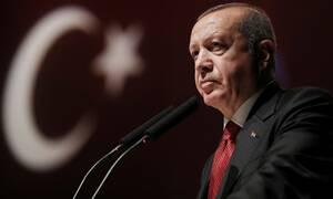 Τέλος ο Ερντογάν: Τι θα πάθει όταν παραλάβει τους S-400