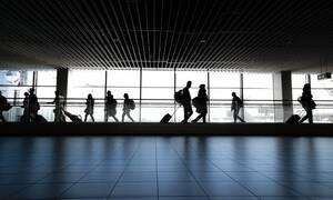 Συναγερμός σε αεροδρόμιο: Βρέθηκε βόμβα του Β' Παγκοσμίου πολέμου