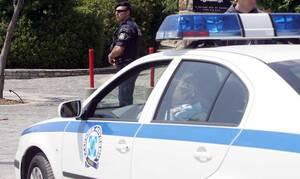Θρίλερ στη Ρόδο: Τούρκοι αστυνομικοί ζητούν πολιτικό άσυλο – Δηλώνουν Γκιουλενιστές