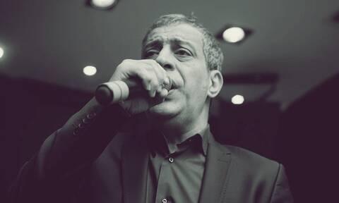 Θέμης Αδαμαντίδης: Η στιγμή που τον ξυλοκοπούν στη Συγγρού (pics+vid)