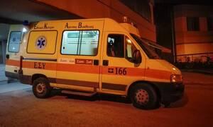 Τραγωδία στη Σπάρτη: Γνωστός γιατρός βρέθηκε νεκρός στην πισίνα του σπιτιού του