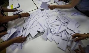 Βουλευτικές εκλογές 2019: Τα 15 λάθη που ακυρώνουν το ψηφοδέλτιο