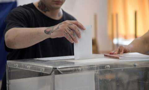 Εκλογές 2019: Τι θα συμβεί αν κάποιος δεν πάει να ψηφίσει
