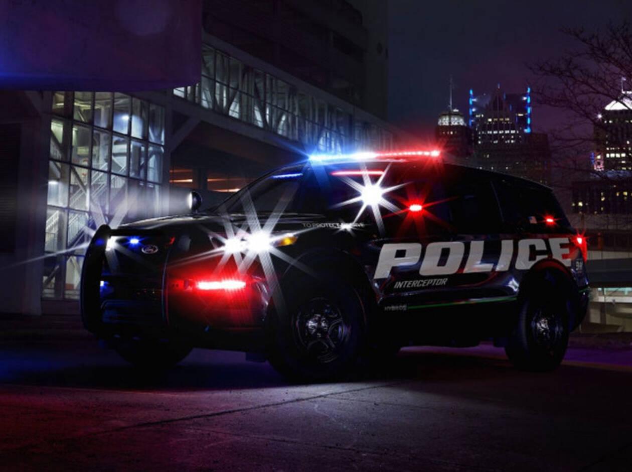 https://nb.bbend.net/media/news/2019/07/06/995773/photos/full/FORD-POLICE-CARS-4.jpg