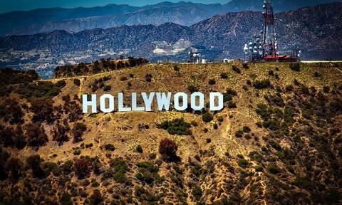 Θλίψη στο Χόλιγουντ: Πέθανε γνωστός ηθοποιός – Ήταν μόλις 20 χρονών