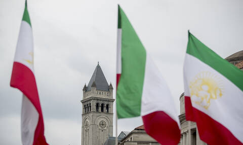Κλιμακώνει την ένταση το Ιράν: Νέες απειλές για το πυρηνικό πρόγραμμα – Οι πρώτες αντιδράσεις