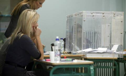 Αποτελέσματα Εκλογών 2019: Το exit poll «μίλησε» και… σοκάρει!
