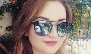 Θρήνος στη Λάρισα: Το τελευταίο μήνυμα της 19χρονης – Σκοτώθηκε στην επέτειο θανάτου του αδερφού της
