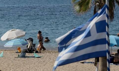 Εκλογές 2019: Κάλπη ή παραλία; Τι μας απάντησαν οι Αθηναίοι
