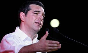 Αποτελέσματα Εκλογών 2019: Ραγδαίες εξελίξεις στον ΣΥΡΙΖΑ - Τι θα κάνει ο Τσίπρας