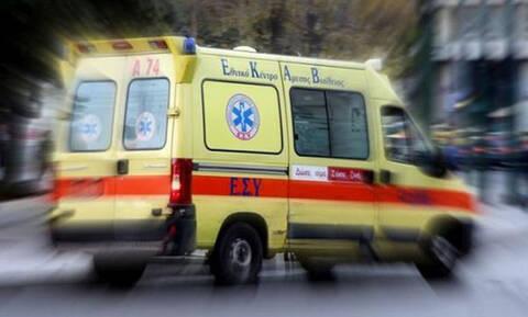 Σπάρτη: Γιατρός βρέθηκε νεκρός στην πισίνα του σπιτιού του