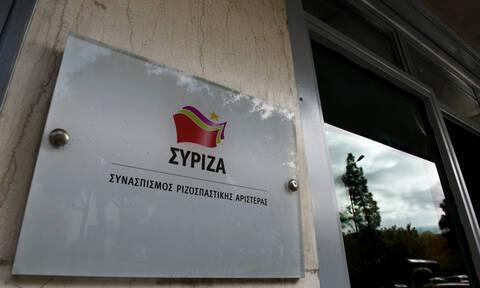 Αποτελέσματα εκλογών 2019: «Δεν αμφισβητείται ο Τσίπρας», «τώρα αντιπολίτευση» η γραμμή στο ΣΥΡΙΖΑ