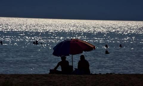 Καιρός: Έρχεται νέο κύμα καύσωνα - Πού θα «χτυπήσει κόκκινο» ο υδράργυρος τις επόμενες ημέρες