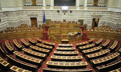 Αποτελέσματα Εκλογών 2019: Αυτοί είναι οι βουλευτές που εκλέγονται σε όλη την Ελλάδα