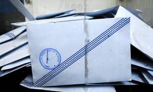 Αποτελέσματα Εκλογών 2019 LIVE: Νομός Σάμου - Ποιοι εκλέγονται βουλευτές (ΤΕΛΙΚΟ)