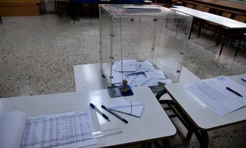 Αποτελέσματα Εκλογών 2019 LIVE: Νομός Κυκλάδων - Ποιοι εκλέγονται βουλευτές (ΤΕΛΙΚΟ)