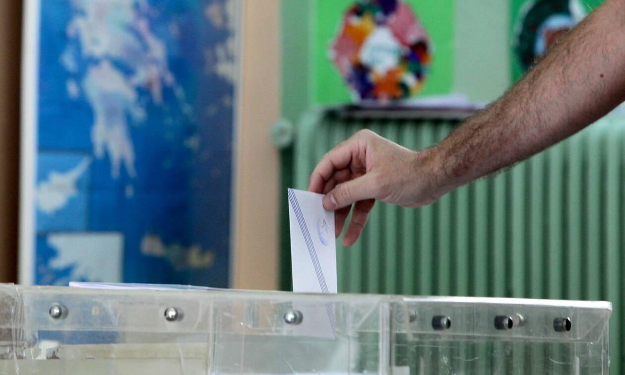 Αποτελέσματα Εκλογών 2019 LIVE: Νομός Χίου - Ποιοι εκλέγονται βουλευτές (ΤΕΛΙΚΟ)