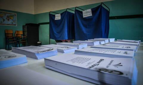 Αποτελέσματα Εκλογών 2019 LIVE: Νομός Κέρκυρας - Ποιοι εκλέγονται βουλευτές (ΤΕΛΙΚΟ)