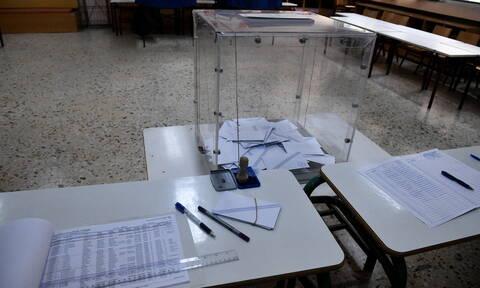 Αποτελέσματα Εκλογών 2019 LIVE: Νομός Καρδίτσας - Ποιοι εκλέγονται βουλευτές (ΤΕΛΙΚΟ)