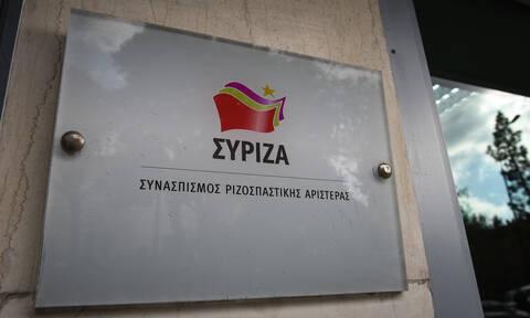 Αποτελέσματα εκλογών 2019: Αυτοί είναι οι 86 βουλευτές του ΣΥΡΙΖΑ