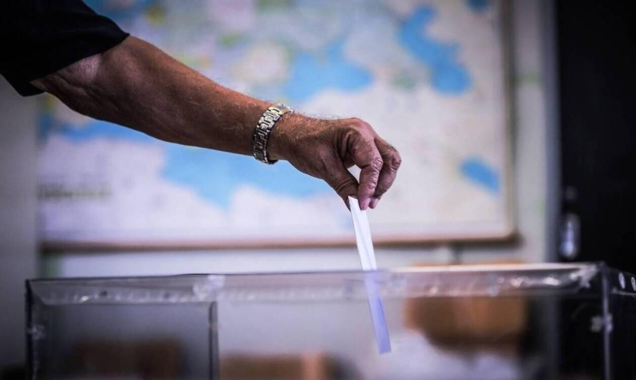 Международная пресса о выборах в Греции